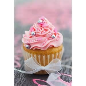 mango mariage cupcake mariage jpg 600 600 1 2 3 cupcake