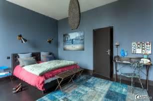 chambre d h e nancy la villa 1901 e magdeco magazine de décoration