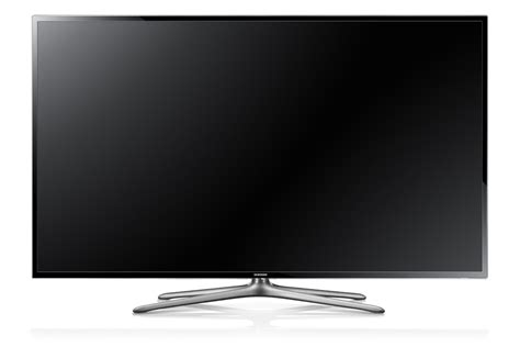 samsung un46f6400 review 46 inch 1080p 120hz 3d slim smart led hdtv product reviews