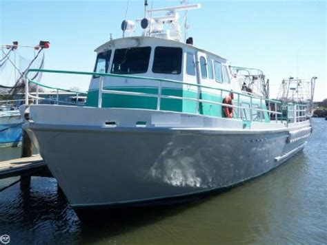 Boat Trader Mexico by Page 1 Of 71 Boats For Sale In Louisiana Boattrader