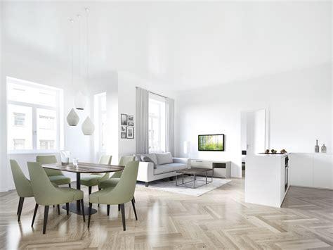 Wohnung Mit Garten 1180 Wien Kaufen by Nobel Wohnen Im Kutschkerviertel Gentzgasse 25 1180 Wien