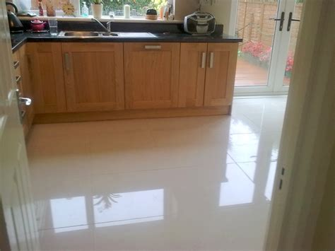 best kitchen flooring ideas cheap kitchen flooring ideas trends with creative of floor
