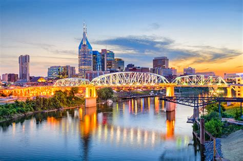civic capital nashville   cities