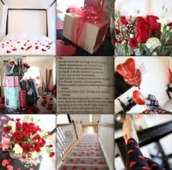 Idée Cadeau Romantique : id e cadeau original femme ~ Preciouscoupons.com Idées de Décoration