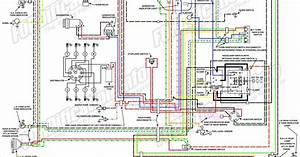 Ford Wiring Diagram Ignition Module Tp40