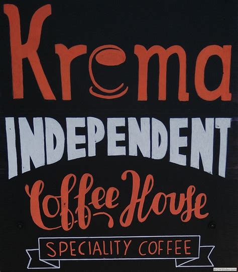 A dark, balanced and softly energizing blend. 2020 Awards - Most Popular Coffee Spot   Brian's Coffee Spot