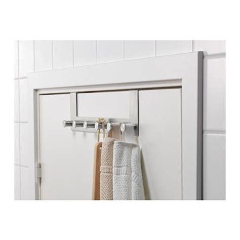 Ikea Grundtal Badezimmer by M 246 Bel Einrichtungsideen F 252 R Dein Zuhause Ikea Einkauf