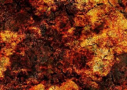 Fire Ice Textures Deviantart Texture Monster Bokeh
