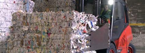 collecte de papier de bureau gratuit la collecte des papiers de bureau le chaînon manquant
