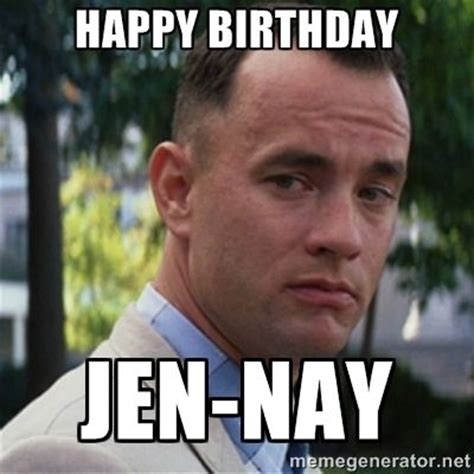 Make Your Own Ecards Meme - best 25 happy birthday meme ideas on pinterest