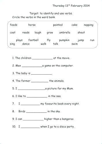 advanced english grammar worksheets devopstraining co