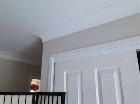 dulux beige royal paint   paint colors  home