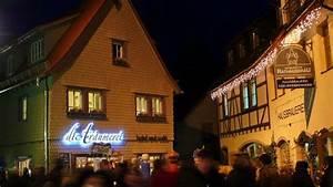 Die Träumerei Michelstadt : designhotel die tr umerei michelstadt holidaycheck hessen deutschland ~ A.2002-acura-tl-radio.info Haus und Dekorationen