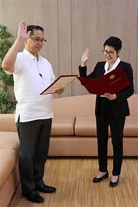 Asian council academy singapore