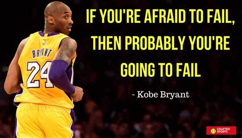 inspiring basketball quotes  famous players coaches
