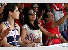 Download Preity Zinta and Jessica Bratich, Mitchell