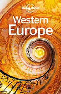 Lonely Planet Western Europe Ebook By Catherine Le Nevez