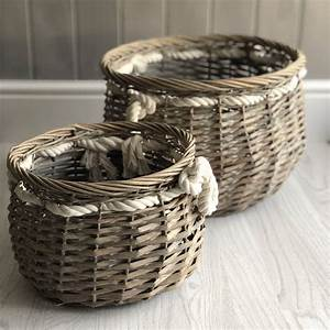 set, of, two, nautical, storage, baskets, by, the, nautical, home