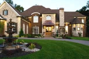 Beautiful Beautiful Big House by Could Become Ours One Day If We Were Big Spenders