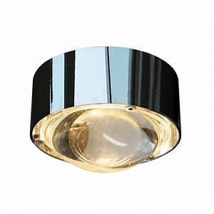 Puk Top Light : top light puk one led deckenleuchte kaufen bei ~ Yasmunasinghe.com Haus und Dekorationen