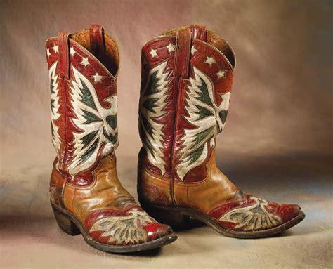 29d28e9ddf0 Eagles Boots - Usefulresults