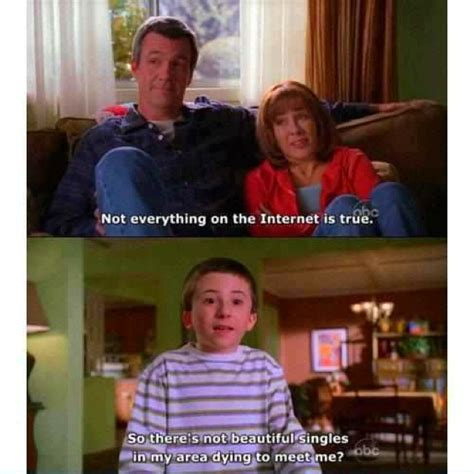 Malcolm In The Middle Christmas.Malcolm In The Middle Christmas Quotes