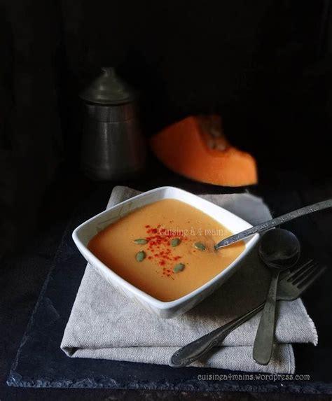 cuisine 4 mains 214 best images about cuisine à 4 mains réalisations sur