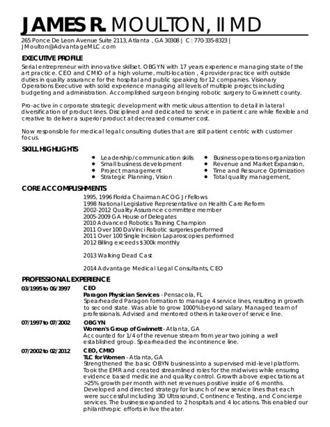 Icu Rn Resume Skills by 100 Critical Care Skills For Resume Certified Nursing Assistant Resume Sles
