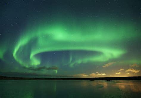 northern lights tour iceland reykjavik iceland break with northern lights tour save up to 60