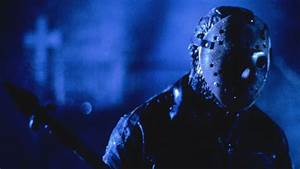 Jason Lives: Friday The 13th Part VI wallpapers, Movie, HQ ...