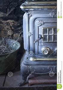 Appareil à Osmose Inverse : appareil maison anti aquapol dans la maison de manire ~ Premium-room.com Idées de Décoration