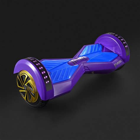 hoverboard with bluetooth speakers and led lights 2015 fashionable bluetooth scooter hoverboard with led