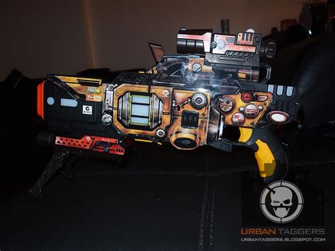 light strike laser tag taggers light strike all about the weapons