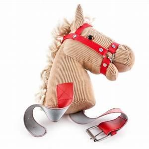 Donkey Products : hoppe hoppe reiter 2 0 pferdekopf von donkey products ~ Eleganceandgraceweddings.com Haus und Dekorationen