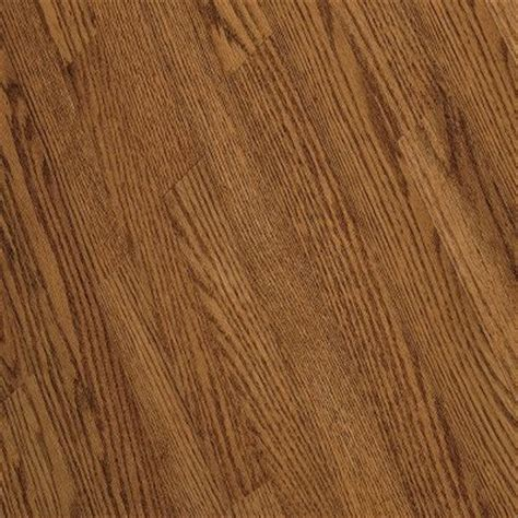 Bruce Gunstock Oak Flooring 2 14 by 2 1 4 Quot Gunstock Oak Wood Bruce Hardwood Floor Solid