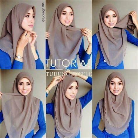 fashion  brunei darussalam halal   hijab