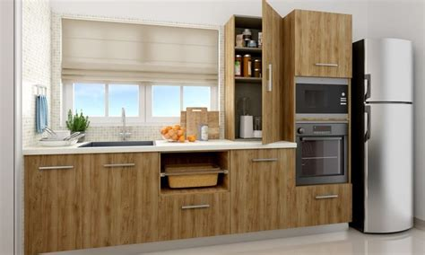 2314 Best Kitchen For Small Spaces Images On Pinterest