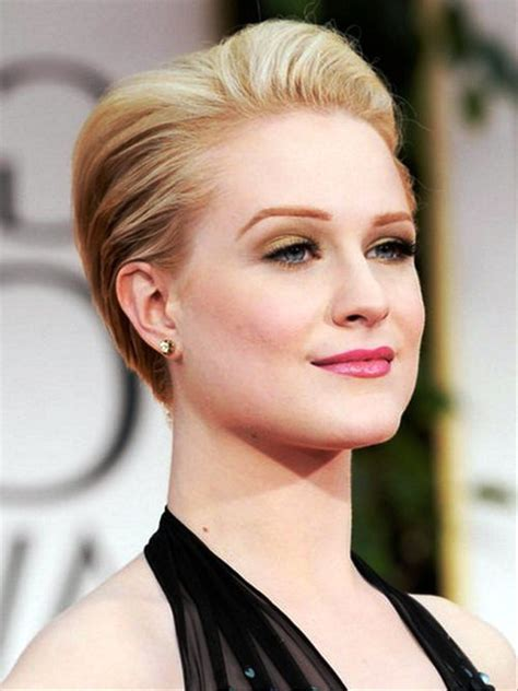 Cut Hairstyles For by 25 Most Timeless And Classic Hairstyles For