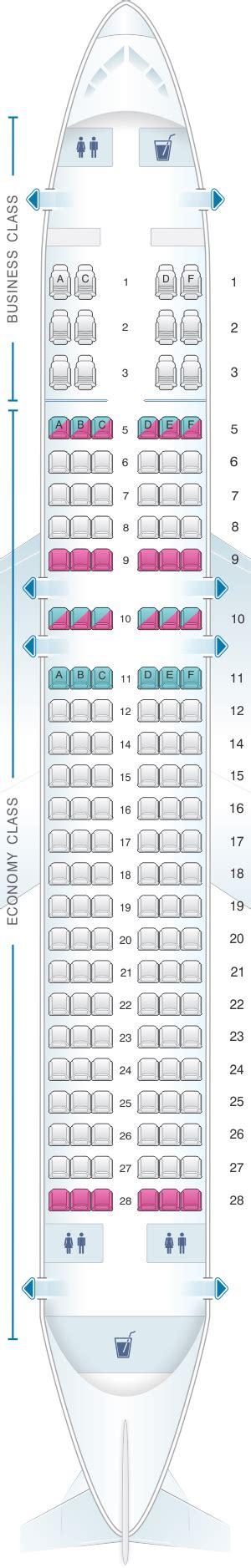 plan des sieges airbus a320 plan de cabine silkair airbus a320 200 seatmaestro fr