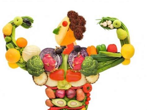 alimentazione per la definizione muscolare alimentazione per massa muscolare dieta e salute