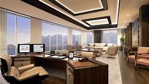 Interior Design, Decoration and Fit-out Company in Dubai
