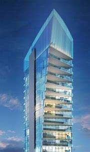 Muse Residences for Sale - Call - 305- 439-0926 ...