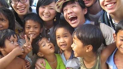 Thailand Visit Thai Smile Land Mai Chiang