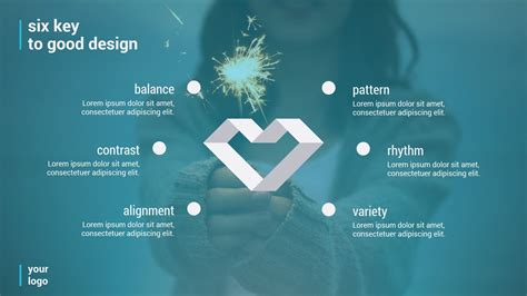 10+ Best Powerpoint Templates Of All Time The