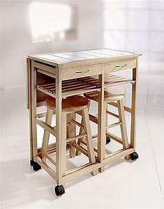 Küchenwagen Mit Schubladen : k chenwagen sit down 3 teilig jetzt bei bestellen ~ Whattoseeinmadrid.com Haus und Dekorationen