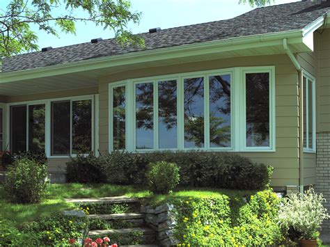 casement windows denver  renewal  andersen