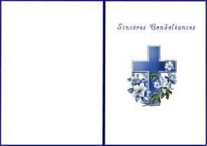 message felicitation mariage carte condoléances à imprimer