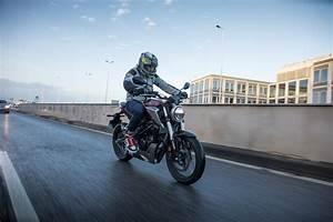Honda Cb125r 2018 : honda cb125r 2019 m50 honda ~ Melissatoandfro.com Idées de Décoration