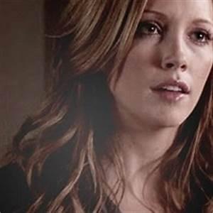 Juliet Sharp - Katie Cassidy Icon (26098231) - Fanpop