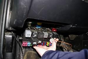 Bougie De Prechauffage Golf 3 Tdi : gros soucis prechauffage golf 3 tdi 1995 volkswagen m canique lectronique forum technique ~ Gottalentnigeria.com Avis de Voitures